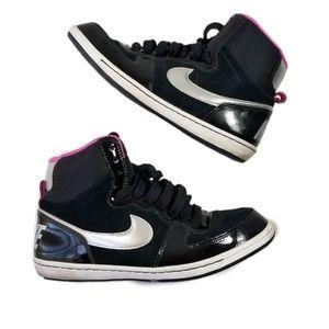 Nike Sneakers 7